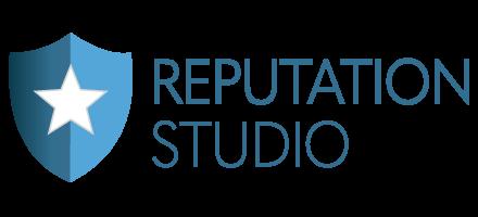 Reputation Studio